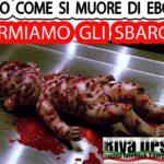 Le bufale su Ebola in Italia - 3