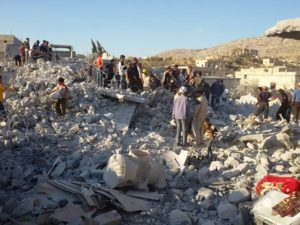 Siria - 8