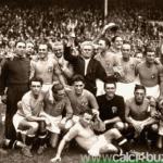Lotito campione del mondo nel 1938