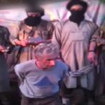 hervé goudel video ostaggio francese decapitato