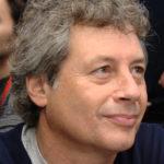 Alessandro Baricco giglio magico