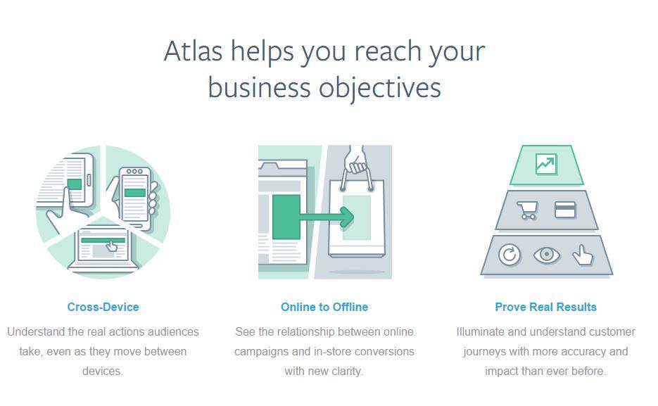 atlas - 1