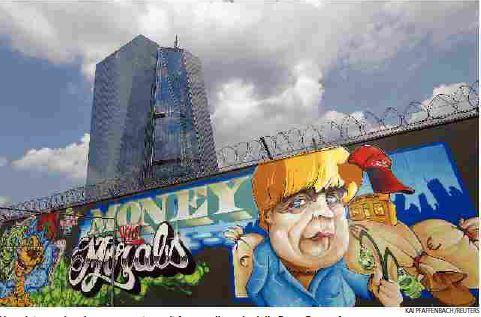 austerità chi paga
