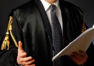 avvocato mediazione