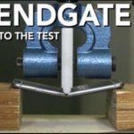 bendgate 2