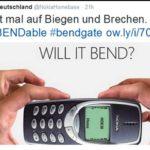 bendgate 4