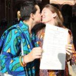 bologna matrimoni gay 1