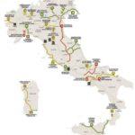 cantieri sblocca italia 4