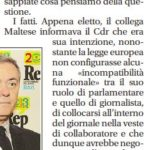 curzio maltese cdr repubblica 1
