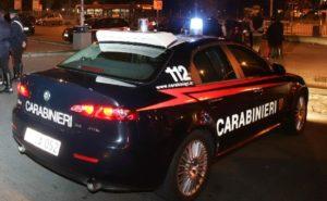 davide bifolco carabinieri cop