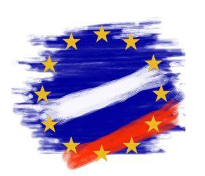 europa bandiera reintegra