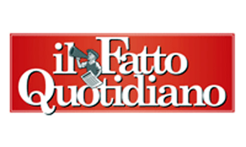 Il fatto quotidiano.