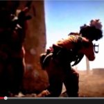 flames of war video isis 3