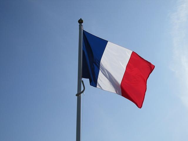 francia articolo 18 reintegra