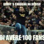 genny 'a carogna 1