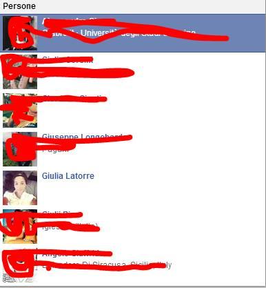 giulia latorre facebook 1