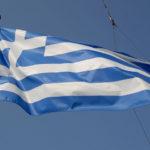 grecia articolo 18 reintegra