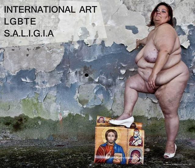 international lgbt