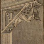 Le foto di Internet Archive su Internet