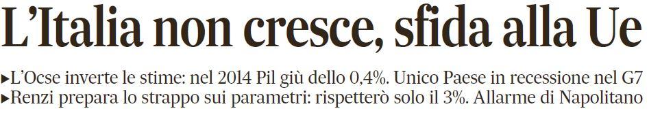 italia recessione 4