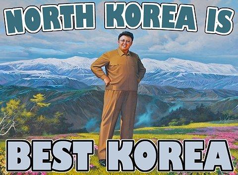 korea - 1
