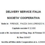 mail service srl delivery service 1