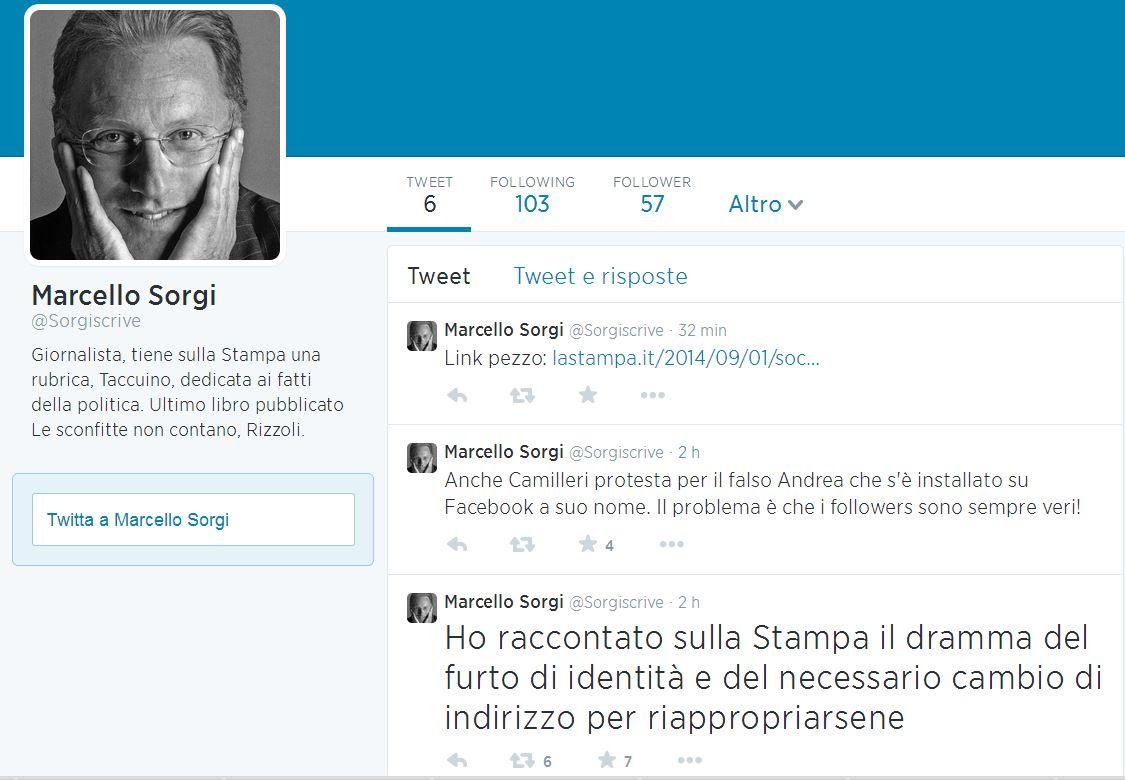 marcello sorgi twitter 1