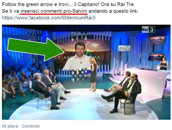 matteo salvini leader 2