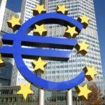 L'effetto su bond e obbligazioni
