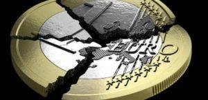 http://www.nextquotidiano.it/la-ristrutturazione-del-debito-greco-tsakalotos-ce-lha-fatta/