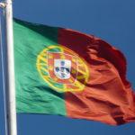 portogallo articolo 18 reintegra