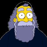 rabbino Hyman Krustofski 3