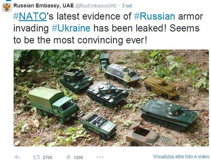russia nato ucraina