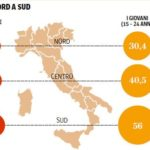 assegno mille euro precari disoccupati