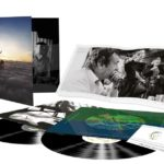 the endless river pink floyd disco