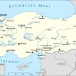 jihadisti turchia