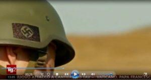 ucraina soldati svastica 1