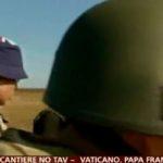 ucraina soldati svastica 2