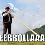Ebola e Ricola