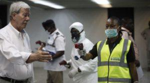 Ebola nigeria - 7