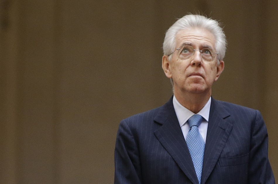 Mario-Monti1