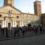 A Reggio Emilia
