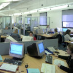 Sistema informazoni creditizie