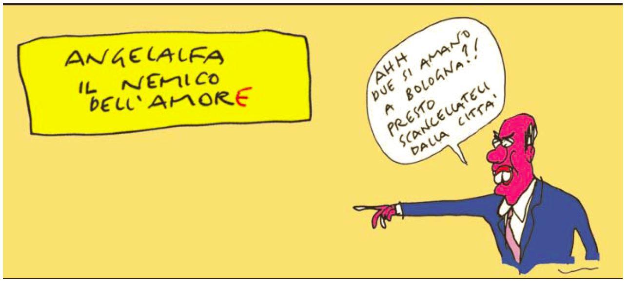angealfa