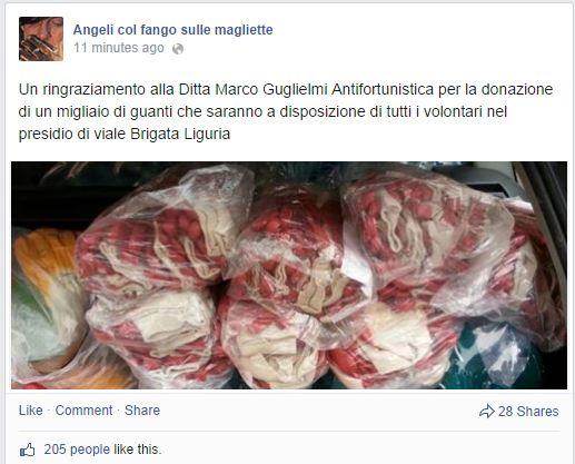 (fonte: Facebook.com/fangosullemagliette)
