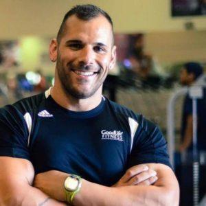Nathan Cirillo: il soldato ucciso a Ottawa