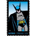 batman francobolli 4