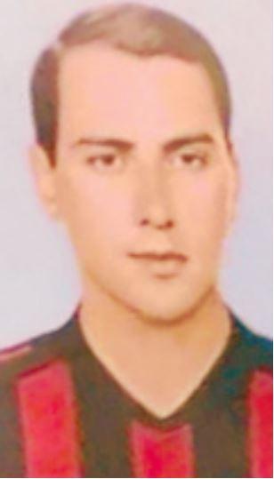 berlusconi calciatore 16 anni