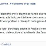 canneto di caronia 2