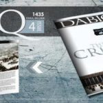 dabiq the failed crusade